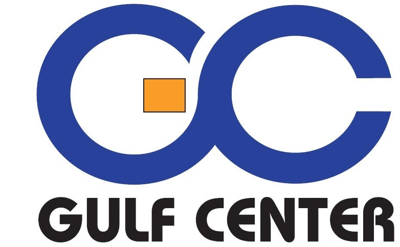 Gulf Center United Industrial Equipment